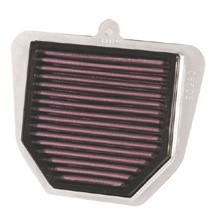 K&N Air Filter for FZ8 11-14