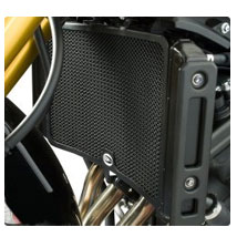 R&G Radiator Cooler Guard for FZ8 11-14