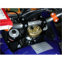 Scotts Steering Stabilizer Complete Kit for 990 Adventure 07-13