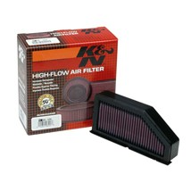 K&N Air Filter for K1200RS 97-05