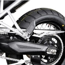 SW-Motech Chain Guard for Tiger 800/XC 11