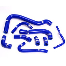 Samco Radiator Hose Kit for TL1000R 98-03