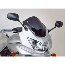 Puig Racing Windscreen for GSF1250S Bandit 06-09