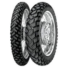 Metzeler Enduro 3 Sahara Tire Rear