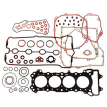 Athena Complete Gasket Kit for 950 Supermoto R 07-08