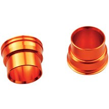 Scar Wheel Spacers for 125-530 EXC/EXC-F/EXC-R/XC/XC-W 03-12