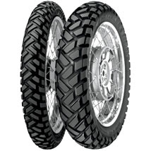 Metzeler Enduro 3 Sahara Tire Rear for F650GS Dakar 01-08