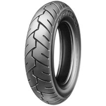 Michelin S1 Scooter Tire Front/Rear