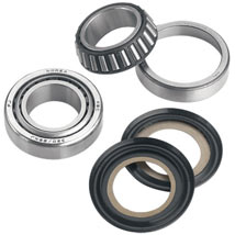 Moose Racing Steering Stem Bearing Kit for FE 450/570 09-11