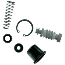 Moose Racing Master Cylinder Repair Kit for XR650L 93-09