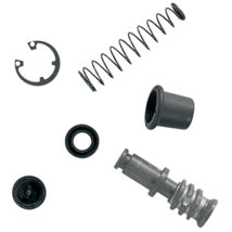 Moose Racing Master Cylinder Repair Kit for XR650L 93-12