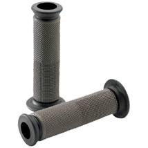 Driven Superbike Grips