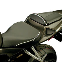 Sargent World Sport Performance Seat for CBR1000RR 04-07