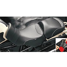 Sargent World Sport Performance Seat for R1100GS 95-00