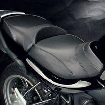 Sargent World Sport Performance Seat for R1150R 02-06