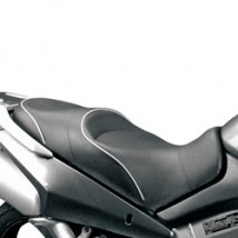Sargent World Sport Seat for DL1000 V-Strom 11-13
