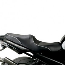 Sargent World Sport Seat for ZX14/R 08-14