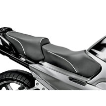 Sargent World Sport Performance Seat for FJR1300 06-13