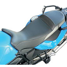 Saddlemen Adventure Tour Twin Seat for F800GS 08-13