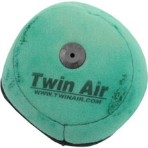 Twin Air Powerflow Filter for 400 XC-W 08-11