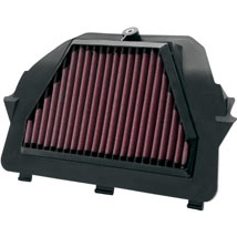K&N Air Filter for YZF-R6 08-15