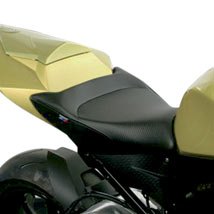 Sargent World Sport Performance Seat for S1000RR 10-11