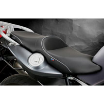 Sargent World Sport Performance Seat for F800R 10-12