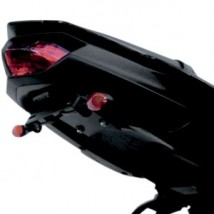Targa Tail Kit for FZ8 11-13