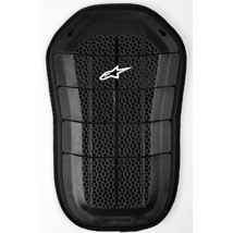 Alpinestars Bionic Air Back Protector Insert Black