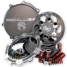 Rekluse Core EXP 3.0 Auto Clutch for KX250F 09-14