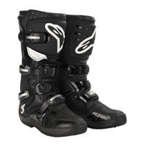 Alpinestars Tech 3 Boot Black