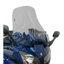 Puig Touring Windscreen for FJR1300 01-05