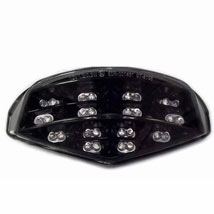 DMP PowerGrid Tail Light for Monster 1100 09-10