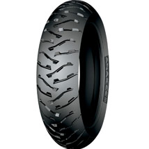 Michelin Anakee III Radial Tire Rear