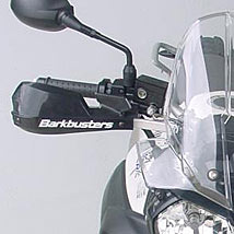 Barkbusters VPS Handguard for Tiger 800XC 10-12