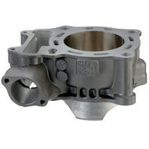 Moose Replacement Cylinder for DR-Z400 00-12