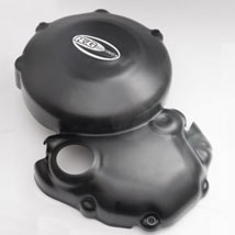R&G Engine Case Cover for Monster 796 12-14