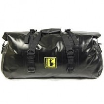 Wolfman Expedition Dry Duffel - Large