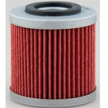HiFloFiltro Oil Filter for TE 450 08-10
