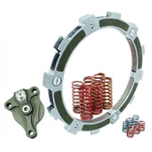 Rekluse EXP Auto Clutch for 250 SX-F/XC-F 06-12
