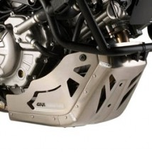 Givi RP3101 Skid Plate for DL650 V-Strom L2 12-16