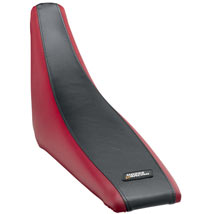 Moose Racing Standard Seat Cover for XR80/100 01-13