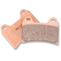 EBC HH Sintered Rear Brake Pads for Diavel 1200/ABS 11-17