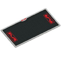 Matrix Concepts M4 18x20-inch Bench Mat