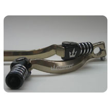 Driven Shift Lever for KLX250S 08-09