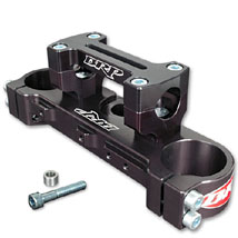 BRP SX Triple Clamp for DR-Z400E 00-11