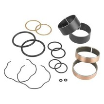 MSR Fork Bushing Kit FBK for KLX450R 08-09