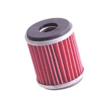 K&N Oil Filter for WR250R/X 07-08