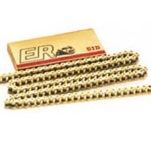 DID 520 ERT2 Exclusive Racing Non O-Ring Chain