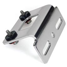 Trail Tech Vapor/Vector Triple Clamp Mounting Bracket